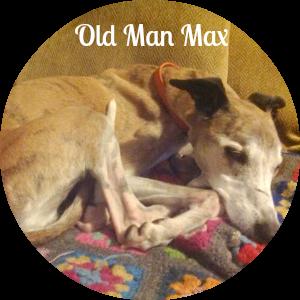 image_old_man_max_circle